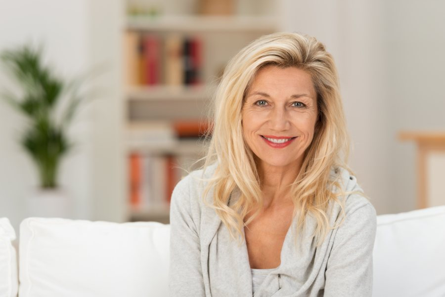 west halifax mature women personals Doulike is a popular halifax dating service, which specializes in dating over the past several years, we have been able to create a huge database of single girls and women who are ready to get to know someone.
